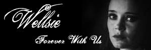 Wellsie: Forever With Us