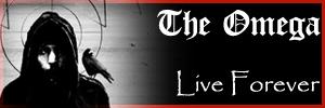 The Omega: Live Forever by Saiuri-loves-Alucard