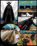 Let's Go Bowling 1