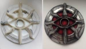 Symbol Inquisition