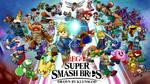 LEGO Super Smash Bros Ultimate