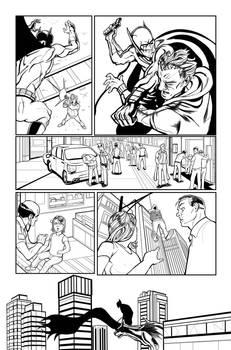 Batman page 05