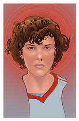 Eleven by amherman