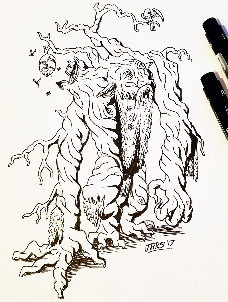 inktober__forest_troll_by_saber_scorpion