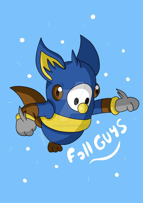 fiergon_fall_guys__new_artwork__by_shins