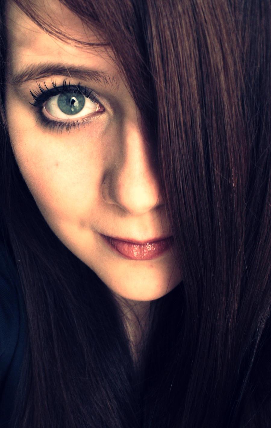 h-ellosunshine's Profile Picture