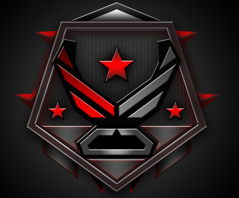 Black ops 2 league play emblem by primedesignspd on deviantart black ops 2 league play emblem by primedesignspd biocorpaavc