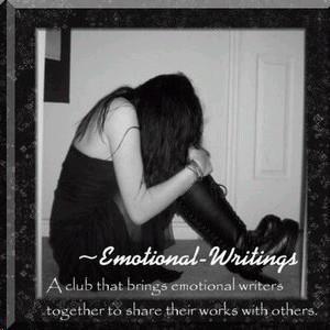Emotional-Writings ID by Emotional-Writings