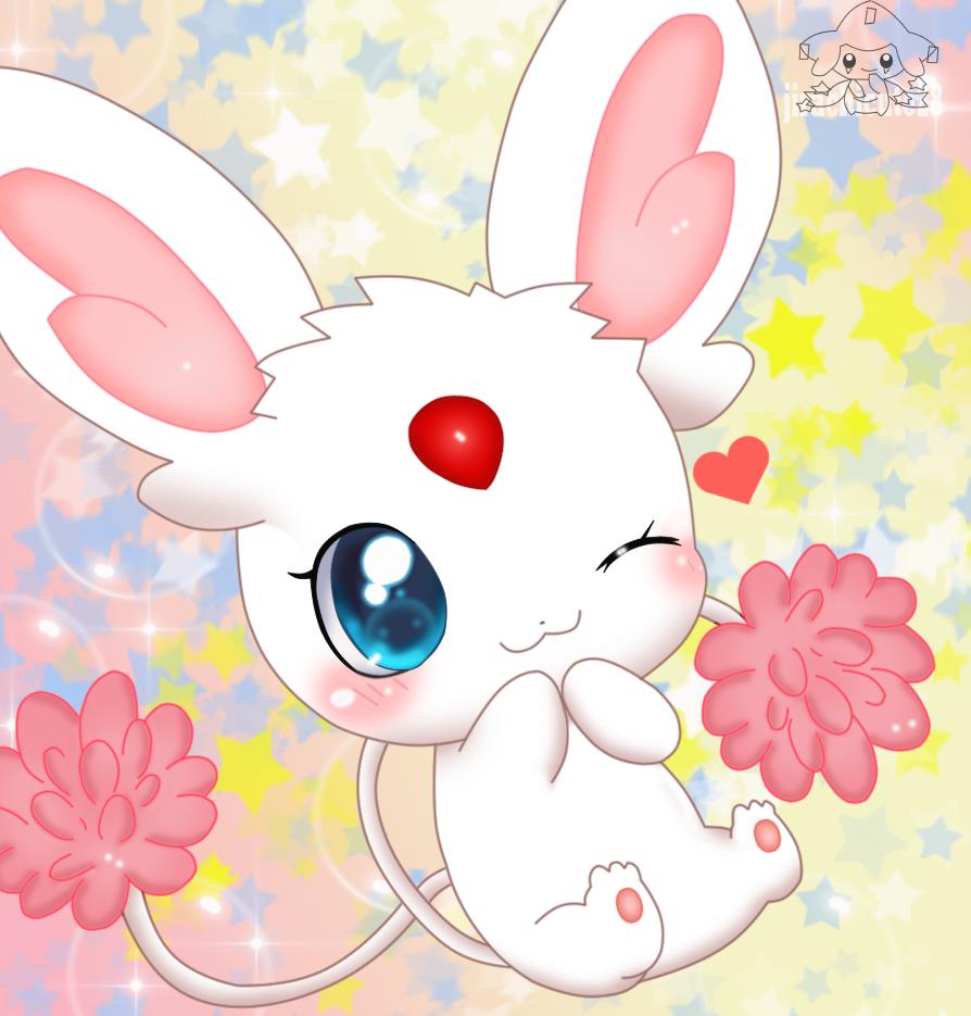 """Résultat de recherche d'images pour """"pokemon cute fan art"""""""