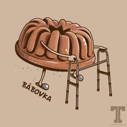 Babovka