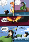 Titanic Teamup p7 by ValGaavTheDragon