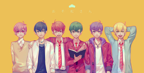 F6 by LengYou
