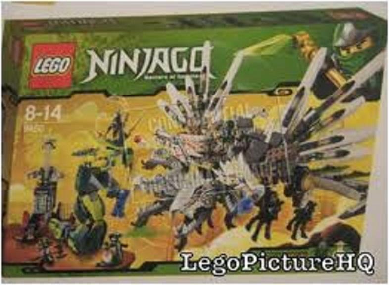 New Ninjago Sets 2012 By Scorpionlynx On Deviantart