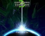 Command and Conquer Desktop