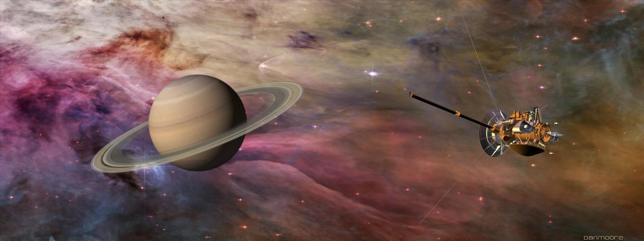 nasa galileo orbit map - 1280×480