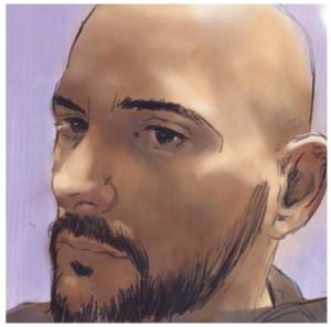 ezy-e's Profile Picture