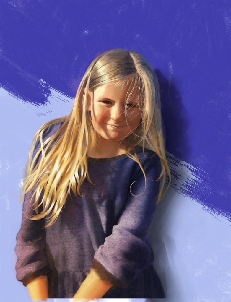 Avery by ezy-e