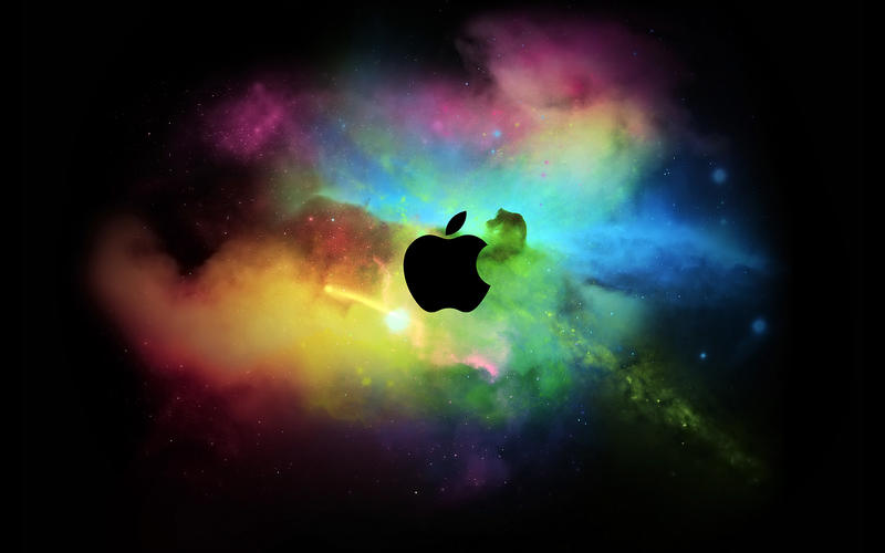apple wallpaper cu -#main