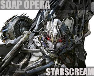 Starscream_001_by_MR-Bestiya by TF-connect