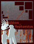 Children of Hephaestus -Drft1 by liliy