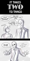 YJ - Superboy's Dad SPOILER