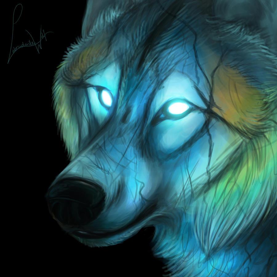 wolf of labradorite by labradoritewolf on deviantart. Black Bedroom Furniture Sets. Home Design Ideas