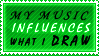 http://fc01.deviantart.net/fs50/f/2009/273/b/0/Music_Draw_Stamp_by_In_The_Machine.png
