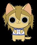 Nyan Asuka