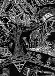 The Tree Of Lives