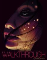 WALKTHROUGH: Too Bright to See by shebid