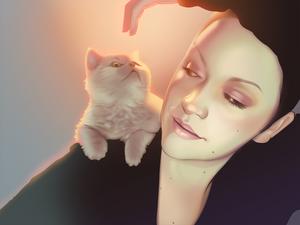 Meredith + Nebula