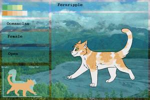 TFPC:Fernripple