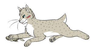 AT:Lynxspark
