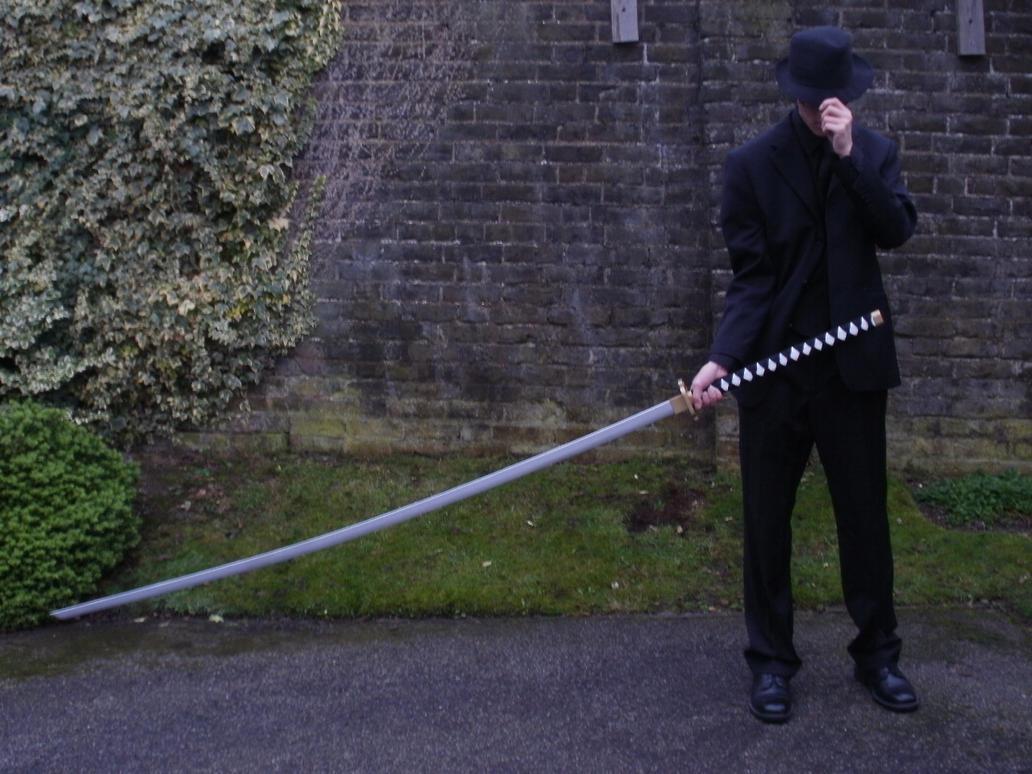 long sword is looooooooooooong by chioky on deviantart