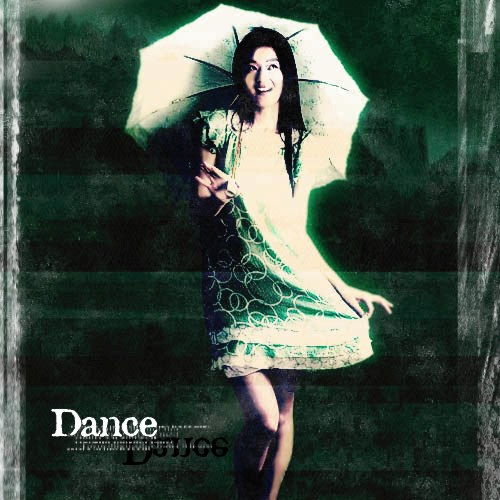 Jeon Ji Hyun - Dance by Haiditty