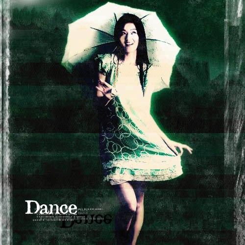 Jeon Ji Hyun - Dance by Haiditty