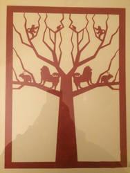Family Tree (Australia)