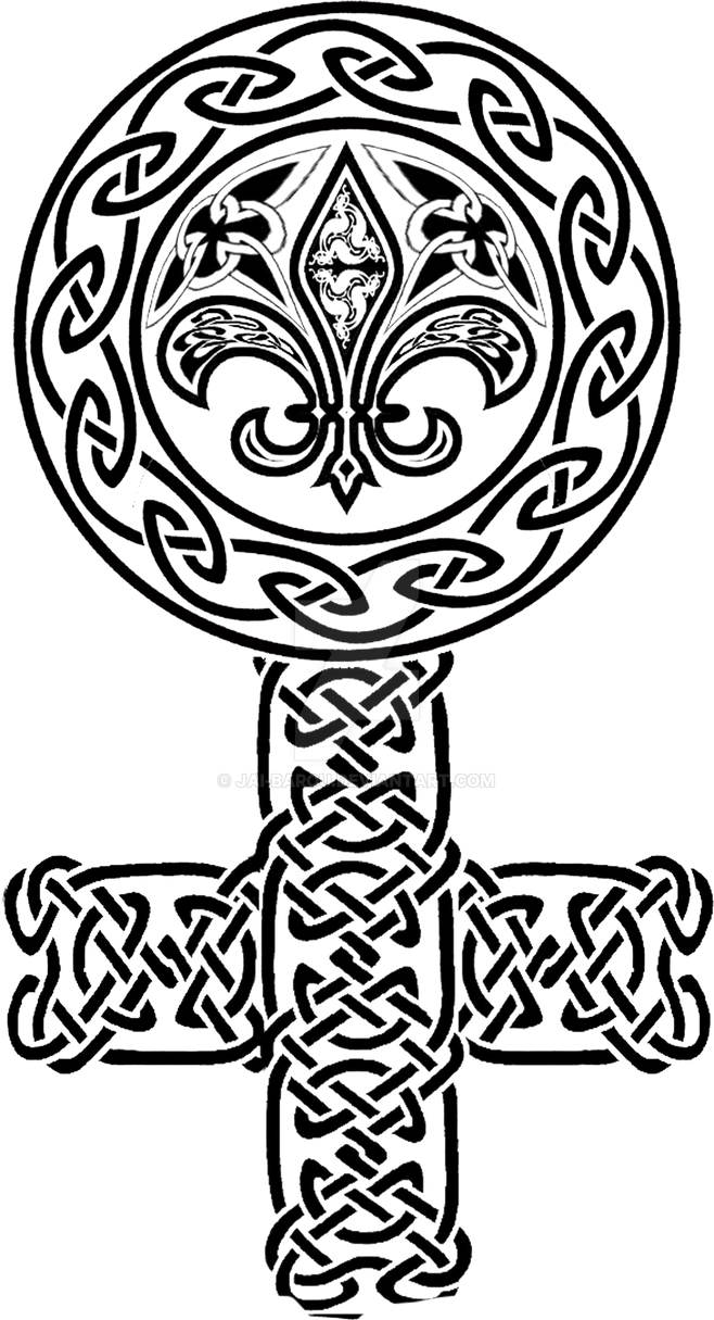 Cupric Prince Symbol By Jai Barou On Deviantart
