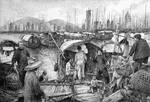 HongKong 50s