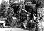 Women in Nepal