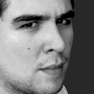 dan-costa's Profile Picture