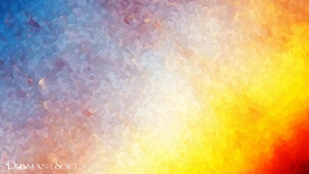 Painting Color color paintingdiamantsoft on deviantart