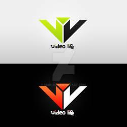 Video life