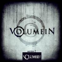 Volumein