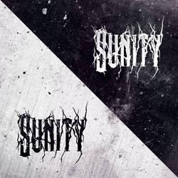 Sunity