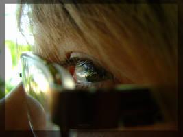 10 Curiosity of World by yevvie
