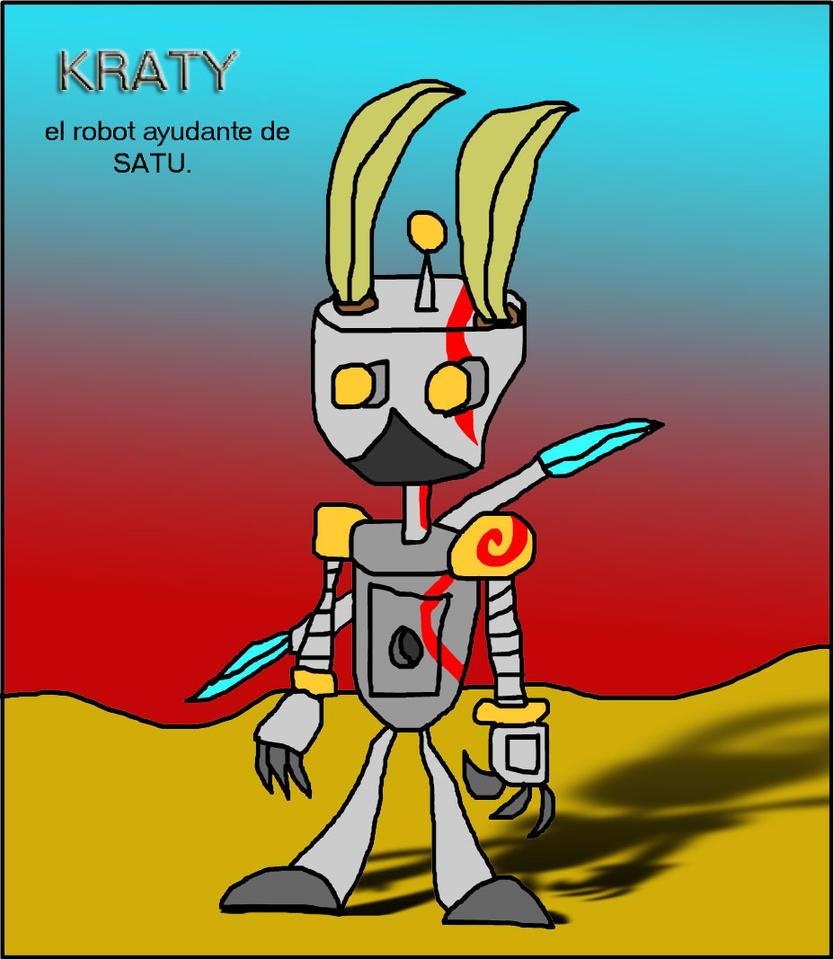 analniy-robot-kartmana