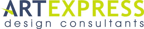 Artexpress by artexpressdesign