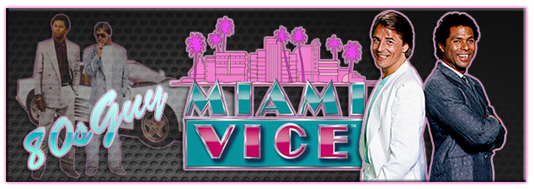 My Miami Vice Sig by 80sUnleashed