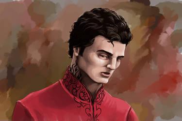 Nicodemo Lang